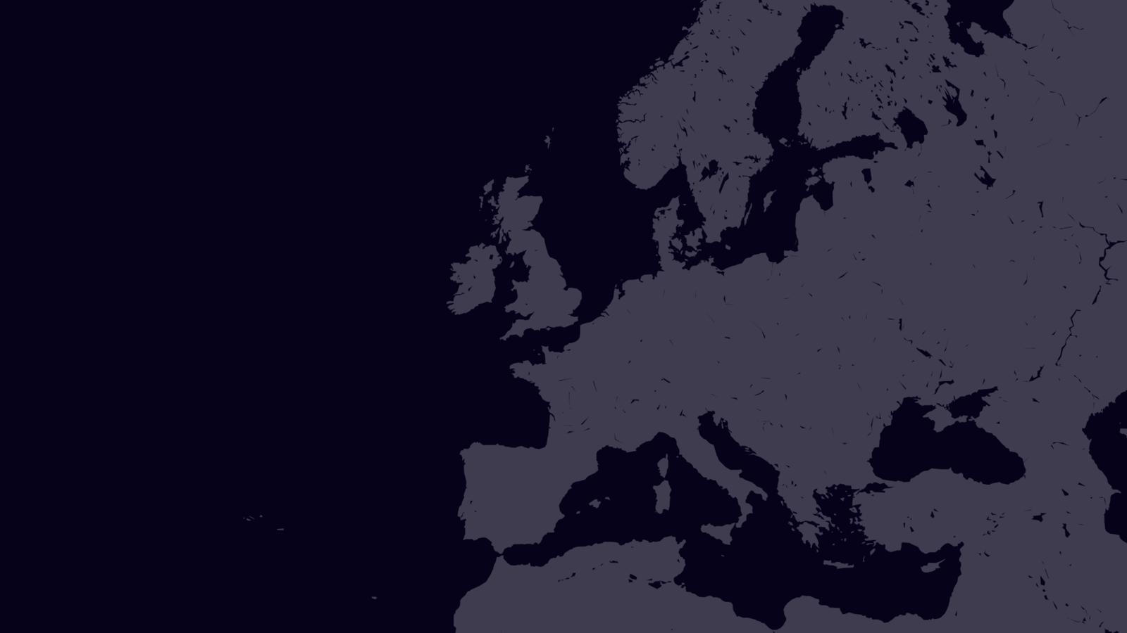 Omonia Office Locations - Europe